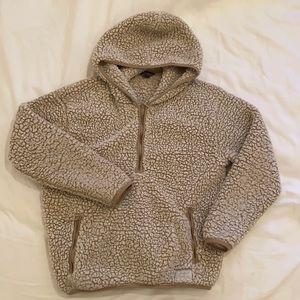 EDDIE BAUER big comfy cozy sweater